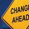 4 Proactive Ways to Embrace Change and Protect Your Commissions