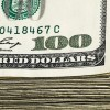 5 Keys to Increase Your Commissions in 2013